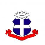 SSCAA logo
