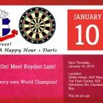 001 invite (1) (1)