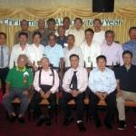 Thai boys Jan2013
