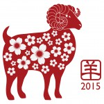 http://www.dreamstime.com/royalty-free-stock-photo-year-goat-silhouette-flower-pattern-chinese-new-ram-red-isolated-white-background-chinese-text-symbol-floral-image42199495