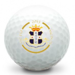 sscaa-golfball