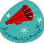 announcement-300x289