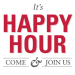 Happy-Hour-Mix-It-Restaurant-Cambridge-MA-Asain-Food-large